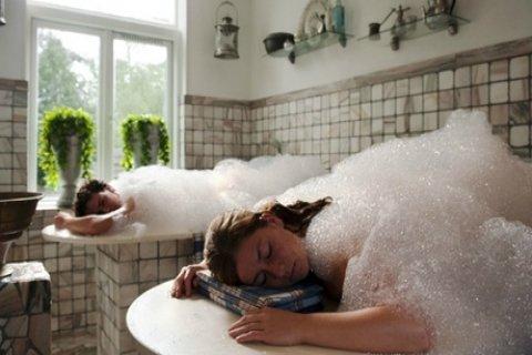 Entree sauna inclusief wellnessbehandeling naar keuze voor 2 personen bij Sauna & Beauty...