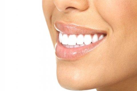 Tandenbleken in hartje Rotterdam bij The Hollywood Smile